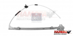 GM WINDOW REGULATOR 9160790 NEW