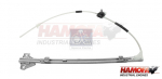 GM WINDOW REGULATOR 9160791 NEW