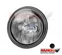 GM FOG LAMP 9161494 NEW