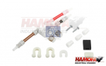 IVECO REPAIR KIT 93161384 NEW