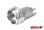 IVECO SHIFTING CYLINDER HOUSING 93191208 NEW