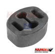 IVECO RUBBER BUFFER 93818454 NEW