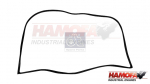 FIAT SEALING FRAME 93902026 NEW