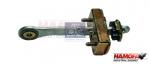 MERCEDES DOOR BRACKET 9417200316 NEW
