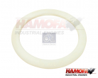 MERCEDES DISTANCE RING 9473250050 NEW
