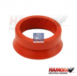 VOLVO SEAL RING 948965 NEW