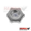 FIAT OIL FILLER CAP 98418980 NEW