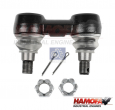IVECO STABILIZER STAY 98484091 NEW