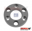 IVECO WHEEL COVER 99433624 NEW