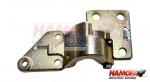 IVECO HINGE 99442507 NEW