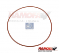 IVECO O-RING 99455400 NEW