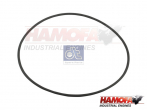 IVECO O-RING 99455401 NEW