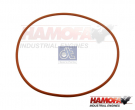 IVECO O-RING 99456553 NEW