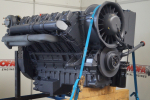 BF10L513C - Reconditioned