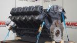 BF10L513FW - Longblock