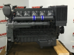 BF10L513F - Reconditioned