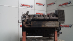 BF12L413F - Used