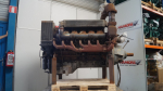 BF12L513 - Used