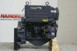 BF3L1011FL - New