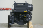 BF3L1011F - New