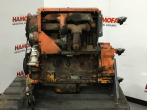BF4L913 - Used
