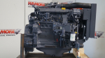 BF4M1013C - Reconditioned