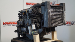 BF4M1013C - Used