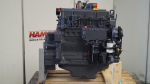 BF4M1013EC - Reconditioned