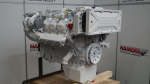 BF6M1015M - Reconditioned
