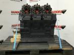 BF6M1015 - Longblock