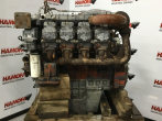 BF8M1015CP - Used