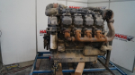 BF8M1015C - Used