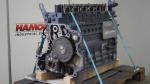 TCD2012L06 2V - Longblock
