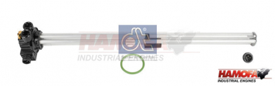 IVECO FUEL LEVEL SENSOR 02994001 NEW