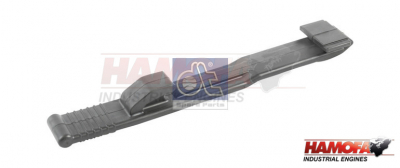 IVECO TENSIONING BAND 02997670 NEW