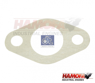 IVECO GASKET 03315376 NEW