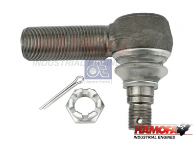 IVECO BALL JOINT 04688949 NEW