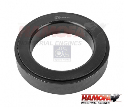 IVECO JOINT BEARING 08138308 NEW