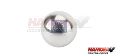 IVECO BALL 09005026 NEW