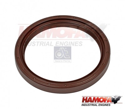 FORD OIL SEAL 1078729 NEW