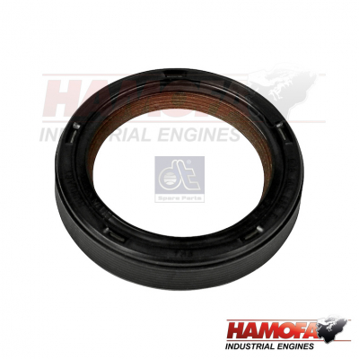 FORD OIL SEAL 1100691 NEW