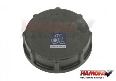 DAF CAP 1320044 NEW