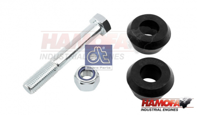 SCANIA MOUNTING KIT 1328010S1 NEW