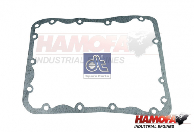 SCANIA GASKET 1329586 NEW
