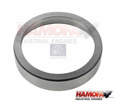 SCANIA WEAR RING 1367303 NEW