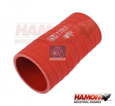DAF HOSE 1368798 NEW