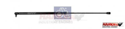 DAF GAS SPRING 1372540 NEW