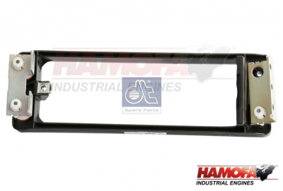 DAF BRACKET 1436684 NEW