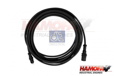 DAF ABS CABLE 1505061 NEW