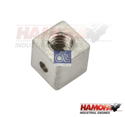VOLVO WIRE STOP 1587299 NEW